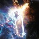 battle_2
