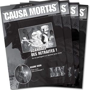 causa_mortis