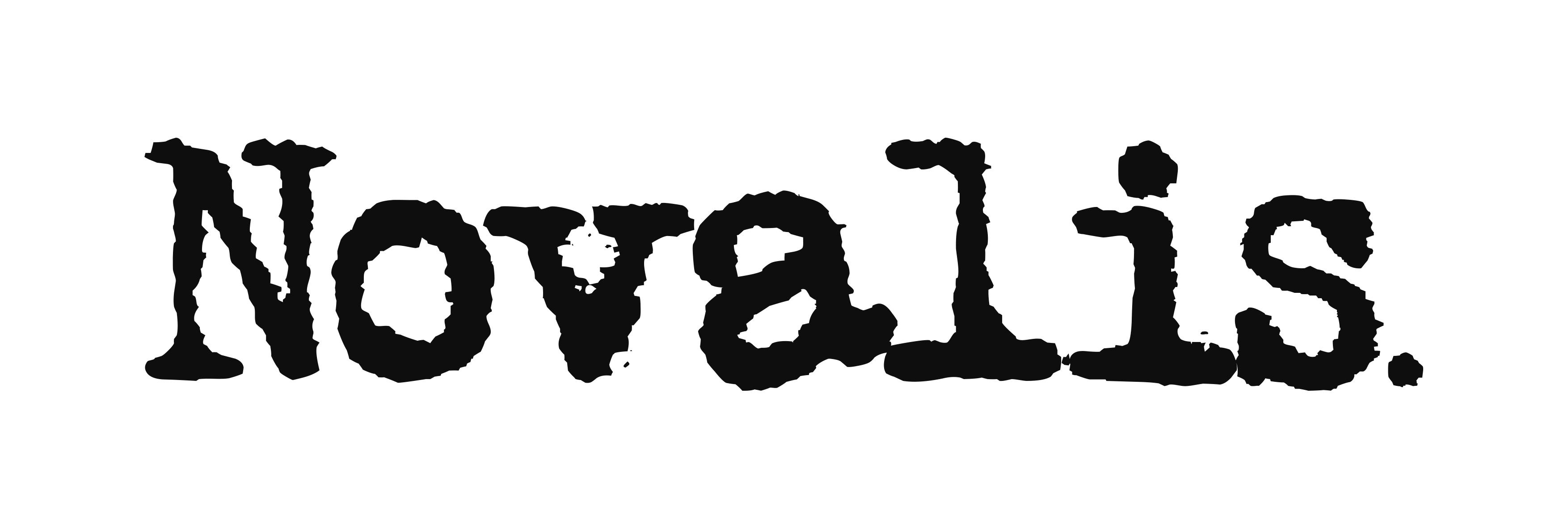 Novalis_logo