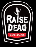 raise-dead.com